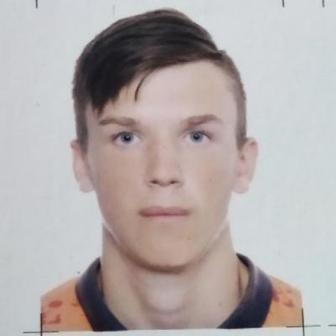 Мельников Дмитрий Олегович