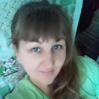 Мауер Юлия Сергеевна