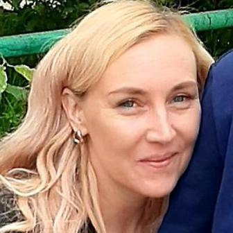 Иванова Мария Сергеевна