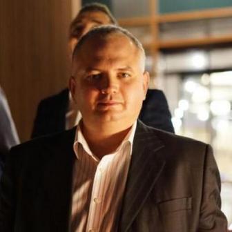 Гданский Богдан Николаевич