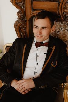 Смирнов илья сергеевич