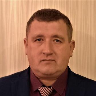 Степаненко Алексей Сергеевич
