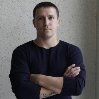 Тимин Юрий Николаевич
