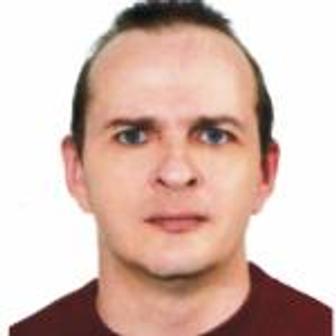 Авдеев Виктор Владимирович