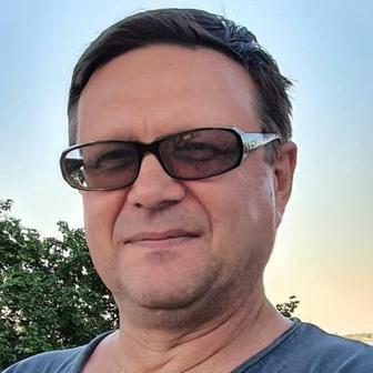 Шитяков Илья Сергеевич