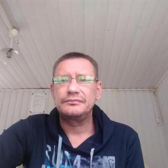 Бирюков Сергей Николаевич