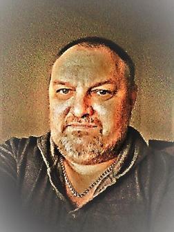 Бобинов Виктор Анатольевич