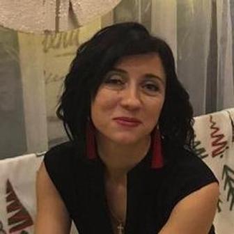 Дмитриенко Елена Николаевна