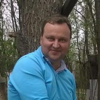 Мозолев Роман Геннадьевич