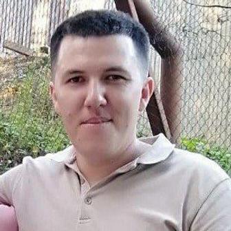Смирнов Павел Игоревич