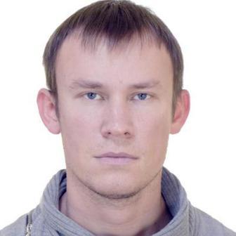 Гречин Павел Викторович