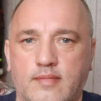 Храбров Сергей Дмитриевич
