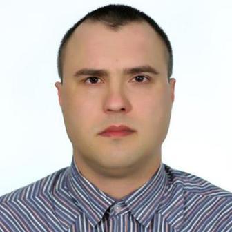 Кузнецов Александр Владимирович