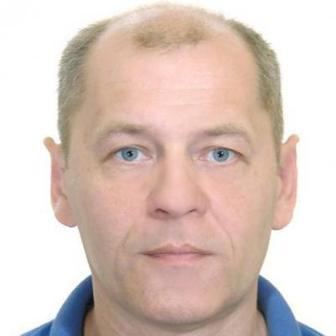 Писанов Андрей Александрович