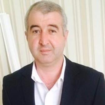 Тедеев Тенгиз Афалонович