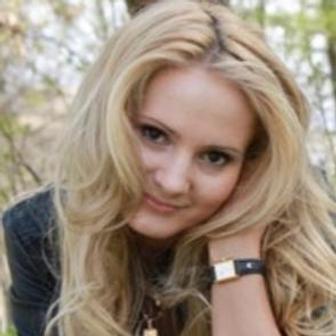Мелькунова Любовь Николаевна