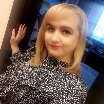 Бектемирова Наталия Александровна