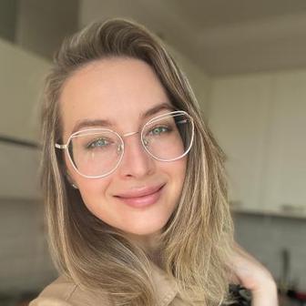 Савенко Юлия Валерьевна