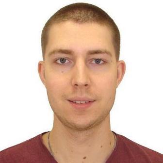 Вилаев Артем Андреевич