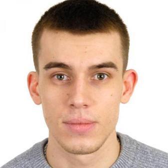 Мязитов Руслан Энвярович
