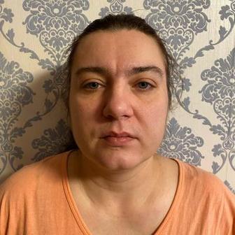 Михаленко Ирина Владимировна