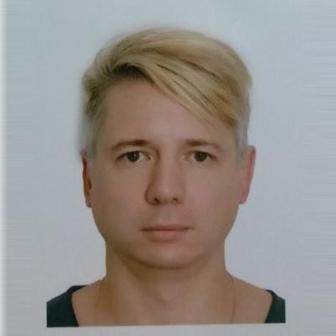 Полуляхов Юрий Геннадьевич