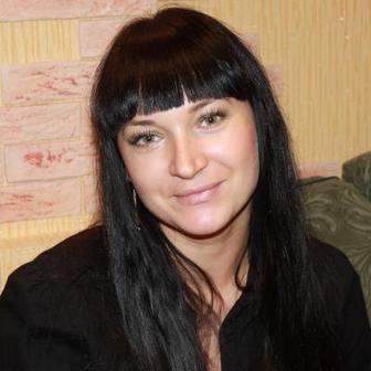 Сорокина Мария Васильевна