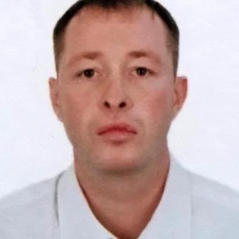 ОГУРЧИКОВ ОЛЕГ АЛЕКСАНДРОВИЧ