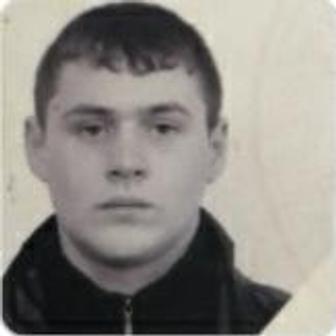 Незнайко Андрей Валентинович