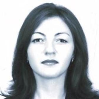 Штокалова Алена Николаевна