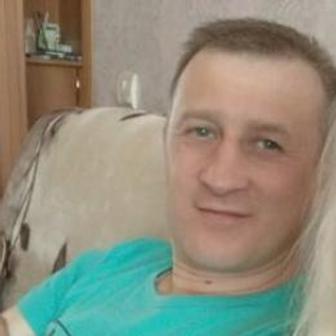 Уткин Сергей Аркадьевич