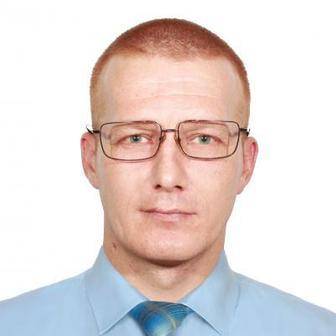 Епифанов Денис Александрович