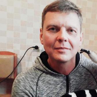 Зудов Алексей Алексеевич