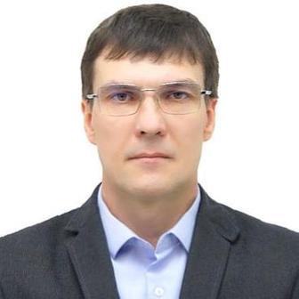 Гласов Виталий Петрович