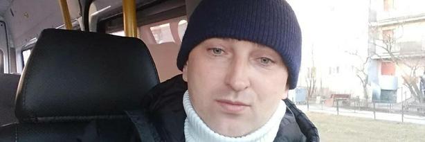 Михайлов Александр Анатольевич