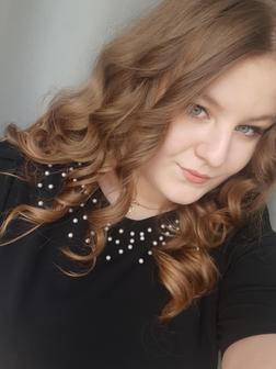 Киселева Татьяна Сергеевна