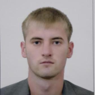 Крейда Александр Георгиевич