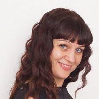 Тапкова Наталья Николаевна