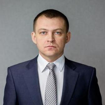 Исаев Константин Валериевич