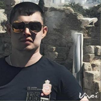Сенин Михаил Михайлович