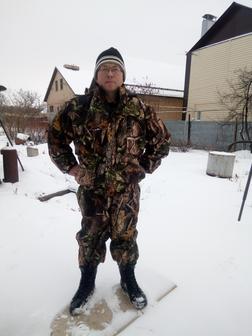 Алексей Анатольевич Деньга