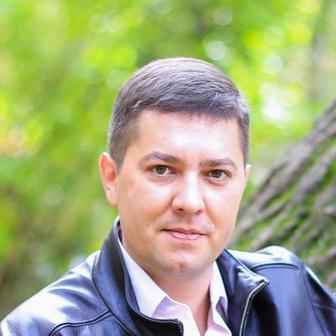 Корнилов Андрей Александрович