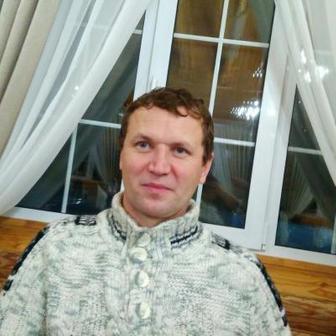 Мазитов Айрат Рафаилович
