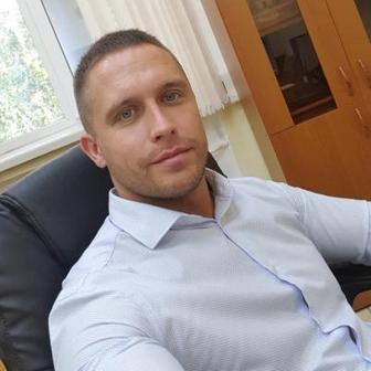 Бардаков Сергей Александрович