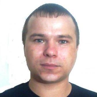 Наймушин Андрей Сергеевич