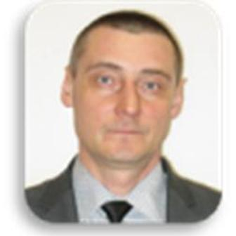 Федоров Владимир Дмитриевич
