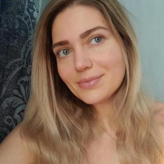Ремнёва Александра Михайловна
