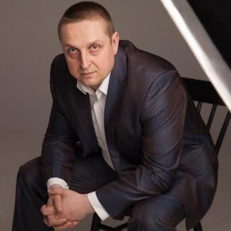Ахтанин Руслан Петрович