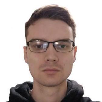 Зинченко Артём Олегович