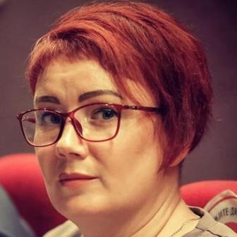 Казак Наталья Александровна